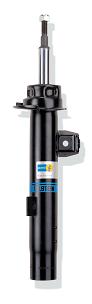 Bilstein B2 Öldruckstoßdämpfer