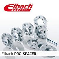 Eibach Pro Spacer (spoorverbreders)