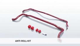 Eibach Anti Roll Kit