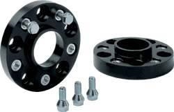 ST Suspension Spacers Version A1