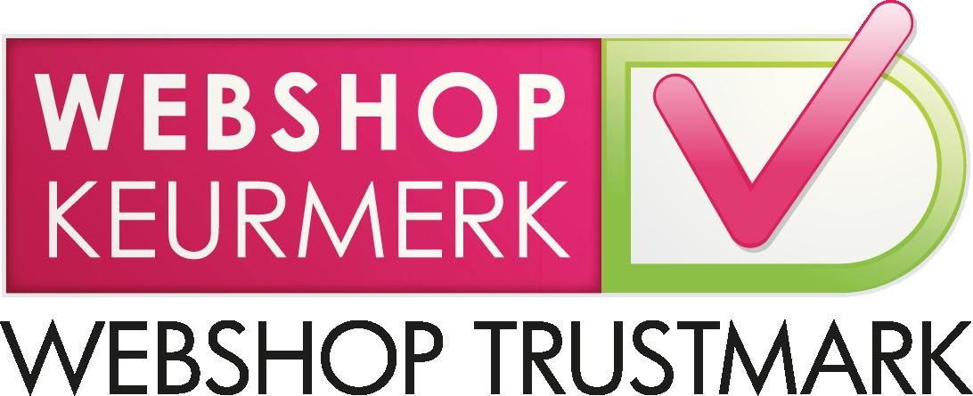 Webshop Keurmerk - Veilig en betrouwbaar | Trustmark